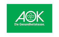aok_hover