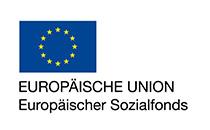 partner_EU_Sozialfonds