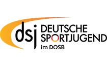 partner_deutschesportjugend