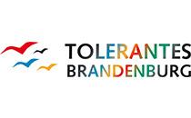 partner_toleratnes