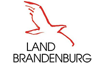 partner_landbrandenburg