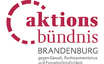 partner_Aktionsbuendnis