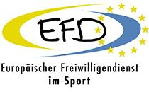 partner_efd