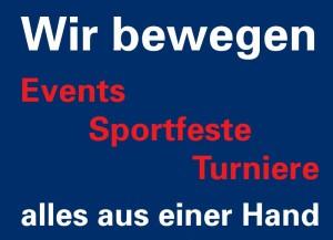 FlyerStreetsport-vorn-klein - Kopie (800x579)