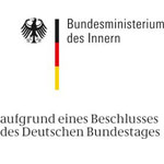 Logo-BMI150x150