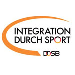 Logo-DOSB-Integration150x150