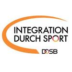 Logo-DOSB-Integration150x150