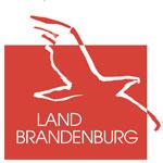 Logo-Land-BB150x150