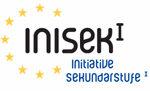 Logo_IniSek1_170