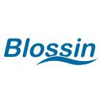 blossin