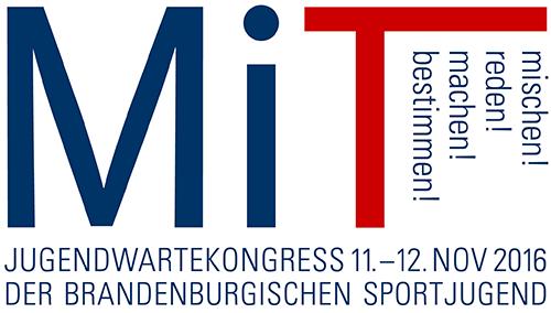 http://sportjugend-bb.de/wp-content/uploads/2016/01/mitmachen.png
