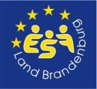 ESF invers gelb-blau_web