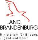 logo_land_brandenburg_mit_mbjs_web