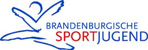 bsj logo klein