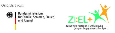 Ziel Ministerium Logo 717-cmyk