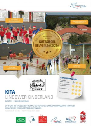 Lindower Kinderland_1