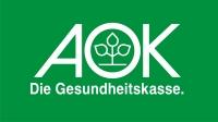 AOK Logo_200