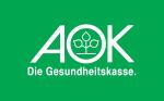 AOK_150